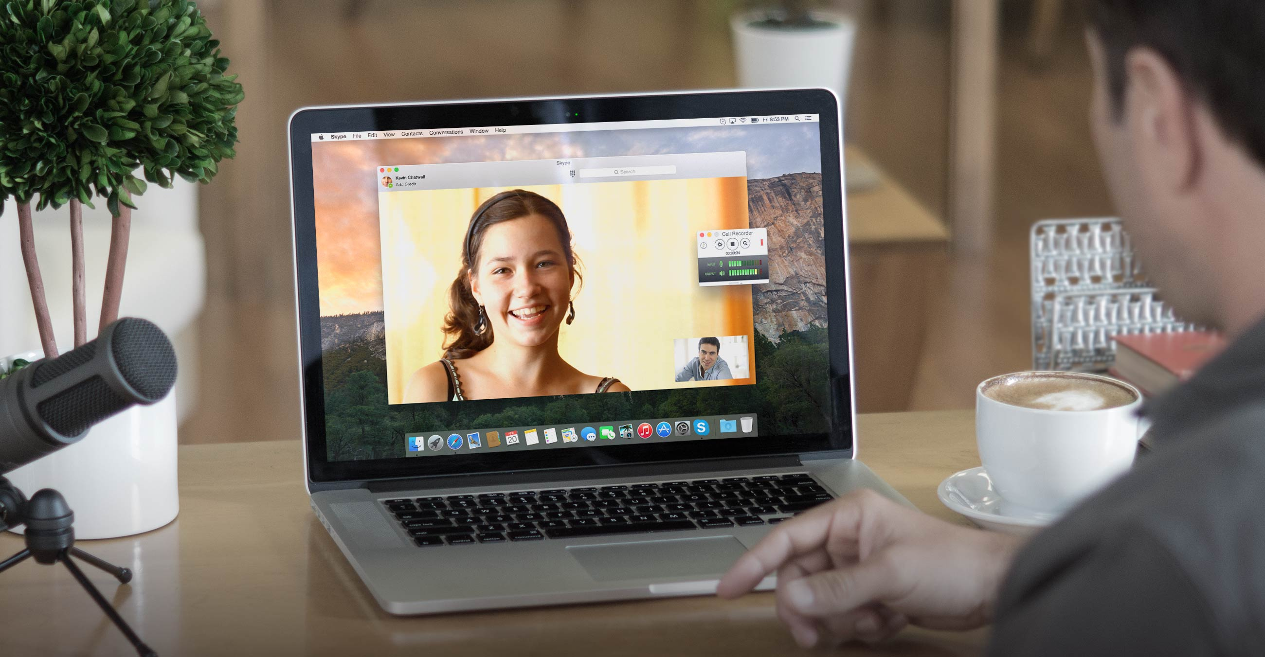 Mac Xxx Video Chat