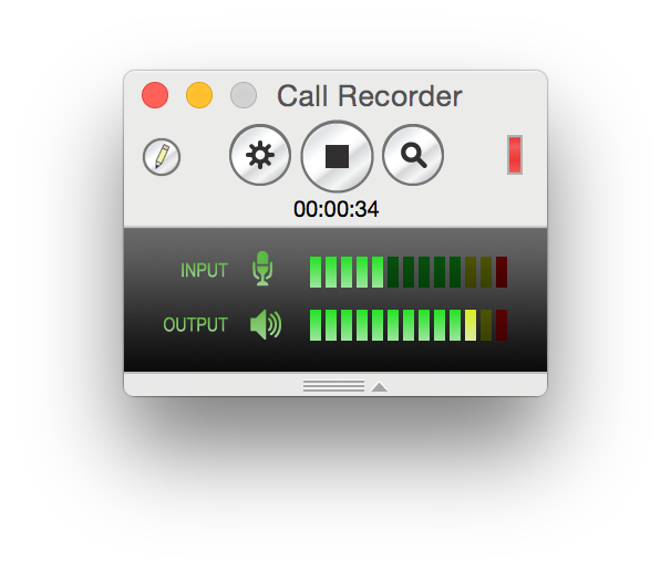 Call Recorder for Skype - The Skype Audio/Video HD Call Recording ...