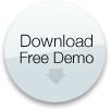 click to download free demo
