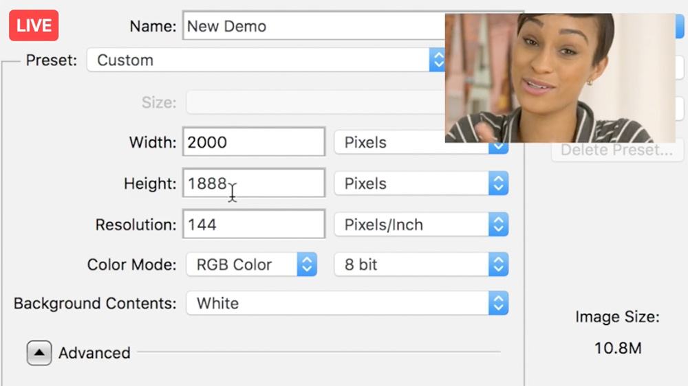 Ecamm Live - Powerful Live Streaming Platform for Mac